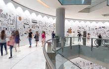 Apple Siap Buka Toko Ritel Ketiga di Dubai
