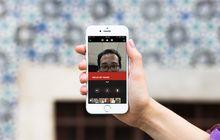 5 Tips Singkat Edit Video dengan Apple Clips