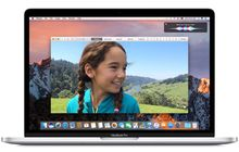 Apple Luncurkan MacBook & MacBook Pro 2017 dengan Prosesor Kaby Lake