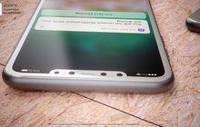 Analis dari Deutche Bank Ragu Penjualan iPhone 8 Bisa Lampaui iPhone 6