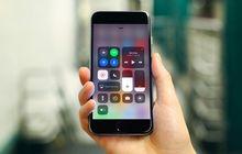 Memahami Cara Kerja Tombol Wi-Fi dan Bluetooth di Control Center iOS 11