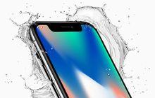 Tanpa AppleCare+, Harga Perbaikan Layar iPhone X Hampir Rp 4 Juta