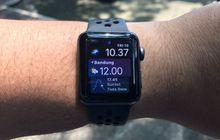 Apple Watch Series 3 edisi LTE Kini Hadir di 4 Negara Tambahan