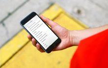 Cara Membuat Ringtone di iPhone Lewat GarageBand