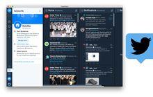 Twitter Ubah Aturan TweetDeck untuk Menekan Spam dan Propaganda Politik