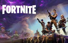Streamer 'Fortnite' Memecahkan Rekor Twitch Dengan Bantuan Drake