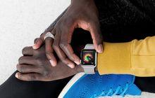 4 Alasan untuk Tidak Menggunakan Apple Watch