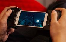 Apple Tolak Aplikasi Steam Link dari Valve di App Store, Apa Alasannya?