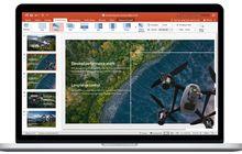 Microsoft Office 2019 Commercial Preview Sudah Dapat Diunduh Pengguna Mac