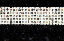 5 Hal di Keynote WWDC 2018 yang Luput dari Perhatian