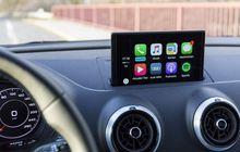 FBI Tangkap Mantan Karyawan Apple yang Diduga Curi Rahasia Proyek Mobil Kemudi Otomatis