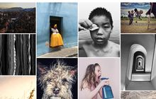 (Galeri) Kumpulan Foto Pemenang iPhone Photography Awards 2018