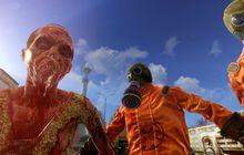 Nantikan Kedatangan Escape From Chernobyl, Game Survival Horor dari Pengembang Radiation City