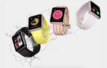 Jelang Apple Event, Stok Apple Watch Mulai Terbatas