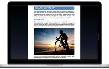 Microsoft Office 2019 Resmi Dirilis untuk Mac dan Windows