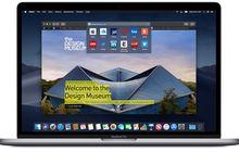 Update Safari 12 Hadir Untuk macOS Sierra & macOS High Sierra