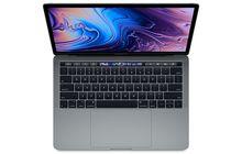 Apple Mulai Jual MacBook Pro 13 inci 2018 Versi Refurbished