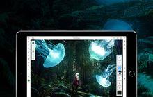 Adobe Kenalkan Photoshop CC untuk iPad, Rilis 2019