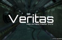 Mundurnya Perilisan Psikologikal Horor 'Veritas' Dari Pengembang Glitch Games
