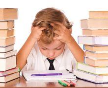 Ternyata Periode Kritis Kecerdasan Anak Ada Pada Usia 1-3 Tahun