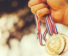 Kasihan, Sudah Ikut Asian Games Berkali-kali, 6 Negara ini Belum Pernah Cicipi Medali Emas Sekali pun