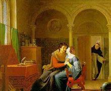 4 Pernikahan Rahasia Ini Berakhir dengan Tragis: Ada yang Dikebiri, Ada Pula yang Dihukum Mati