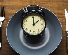Ini yang Akan Terjadi Pada Tubuh Bila Tidak Makan Selama 24 Jam, Bisa Mengancam Jiwa!