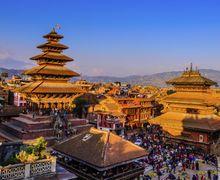Berakhirnya Kerajaan Hindu Terakhir Dunia di Nepal Setelah Pembantaian Berkepanjangan terhadap Keluarga Kerajaan
