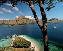 Yuk Nabung Ke Destinasi Wisata Indonesia Paling Favorit di Tahun Ini
