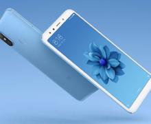 Pantas Saja Xiaomi Harganya Murah Meriah, Ternyata Cuma Sebegini Keuntungan Penjualannya