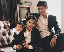 Putri Titian Merasa Kagum dengan Orang Yogyakarta Karena Alami Ini
