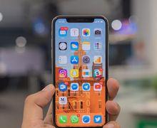 Bukan Samsung, iPhone Jadi Lambang Kemakmuran dan Kekayaan di AS
