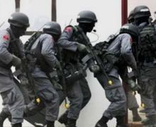 Terlihat Mirip, Ini Perbedaan Densus 88 dan Gegana, Pasukan Anti-Teror di Indonesia