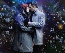 Inilah 3 Zodiak Teratas yang Paling 'Menjanjikan' untuk Dijadikan Istri
