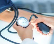 Derita Tekanan Darah Rendah? Jangan Khawatir! Ini 5 Tips Agar Puasa Anda Tetap Lancar