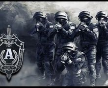 Spetsgruppa A, Pasukan Khusus yang Sekaligus Mesin Pembunuh Rusia Paling Brutal, Kemampuannya Melebihi Spetsnaz