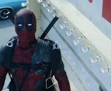 """Review """"Deadpool 2"""": Perjuangan Salah Kaprah Yang Tragis Tapi, Untungnya Lucu!"""