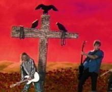 Wajib Tahu! 10 Video Klip Musik Paling Kontroversial Sepanjang Masa