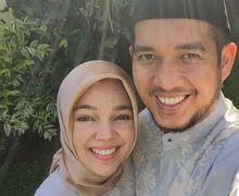 Ini yang Menjadi Fokus Utama Dewi Sandra pada Bulan Ramadhan