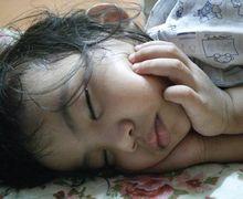 Susah Tidur di Cuaca Panas? Tidak Perlu Pakai AC, Ikuti 5 Tips Ini