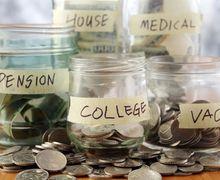 Ini Dia 3 Alasan Kuat di Balik Kegagalan Perencanaan Uang Pensiun
