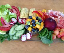 Ayo Berkenalan dengan Superfood, Makanan dengan Kandungan Gizi Super