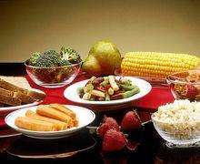 Kenapa Semua Makanan Terasa Tidak Enak Saat Kita Sakit? Ini Alasannya
