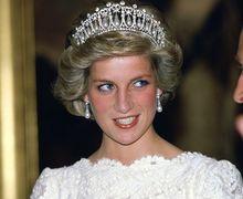 "Komentari Kemampuan Memasak Putri Diana, Mantan Koki Kerajaan: ""Dia yang Terburuk"""