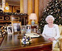 Sering Jadi Sorotan Dunia, Ini Properti Mewah yang Dimiliki Kerajaan Inggris, Nilainya Benar-benar Fantastis!