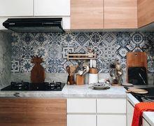 Keramik Cantik Bisa Jadi Ide Dekorasi Rumah! Begini Cara Pasangnya!