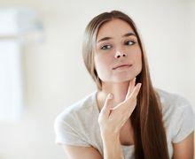5 Penyebab Enggak Terduga Muncul Bintik-bintik Pada Wajah. Wajib Tahu!