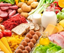 Menjadi Menu Favorit, Ternyata 4 Makanan Ini Berisiko Buruk Pada Tubuh