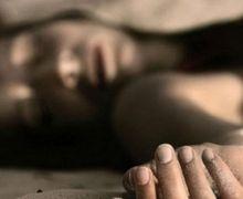 Sedang Mengandung, Seorang Wanita Bunuh Diri Setelah Pergoki Suaminya Menghamili Ibunya Sendiri