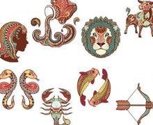 Yuk, Intip Kelemahan Tiap Zodiak Dalam Pekerjaannya, Apa Kata Zodiak Anda?